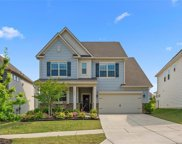 2541 Richland Balsam  Drive, Fort Mill image