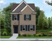 126 Groves Park Blvd E. (Lot 16), Oak Ridge image