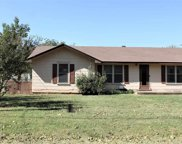1014 Sunset Lane, Wichita Falls image
