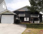 608 25th ave S, North Myrtle Beach image