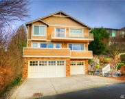 10116 Marine View Dr SW, Seattle image