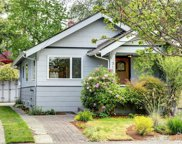 315 NW 78th St, Seattle image