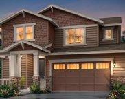 12879 Creekwood Street, Firestone image