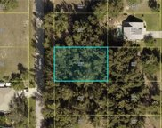 1717 Nw 1st  Place, Cape Coral image