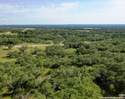 LOT 87 Billings Forest Rd, Boerne image