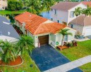 2091 Nw 190th Ave, Pembroke Pines image
