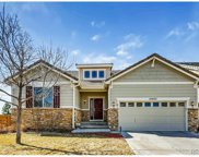 10063 Pagosa Court, Commerce City image