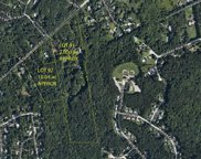 309 North Quidnessett RD, North Kingstown image