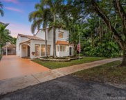 1317 Asturia Ave, Coral Gables image
