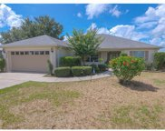 10502 Regal View Loop, Clermont image