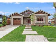 518 N Whitcomb St, Fort Collins image