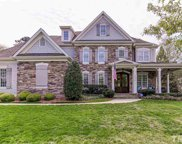 10818 Grand Journey Avenue, Raleigh image