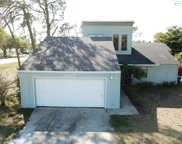 2189 Wooddale DR, Fort Myers image