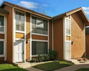 25885 Trabuco Road Unit #35, Lake Forest image