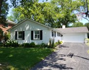 1101 Heatherfield Lane, Glenview image