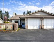 12049 217 Street Unit 16, Maple Ridge image