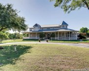 7618 Triple Branch Dr, China Grove image
