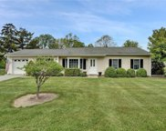 9 Congress  Drive, Washingtonville image