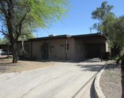 2808 E 17th, Tucson image