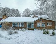 28W520 Purnell Road, West Chicago image