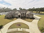 1001 Clamour Ct., Conway image