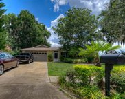 1481 Aster Court, Winter Park image