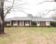 1212 Cely Road, Easley image