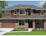 7828 East 139th Place, Thornton image