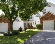 3128 Autumn Shores, Maryland Heights image