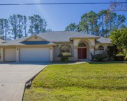 43 Bickford Dr, Palm Coast image