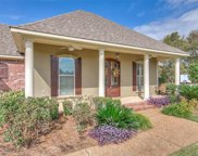 406 Vauxhall Court, Bossier City image
