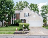 792 Lynnfield Drive, Westerville image