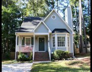1705 Point Owoods Court, Raleigh image