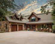 649 Meadowbrook Circle, Steamboat Springs image