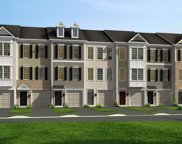 8203 Hollow   Court, Severn image
