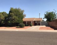 8225 E Columbus Avenue, Scottsdale image