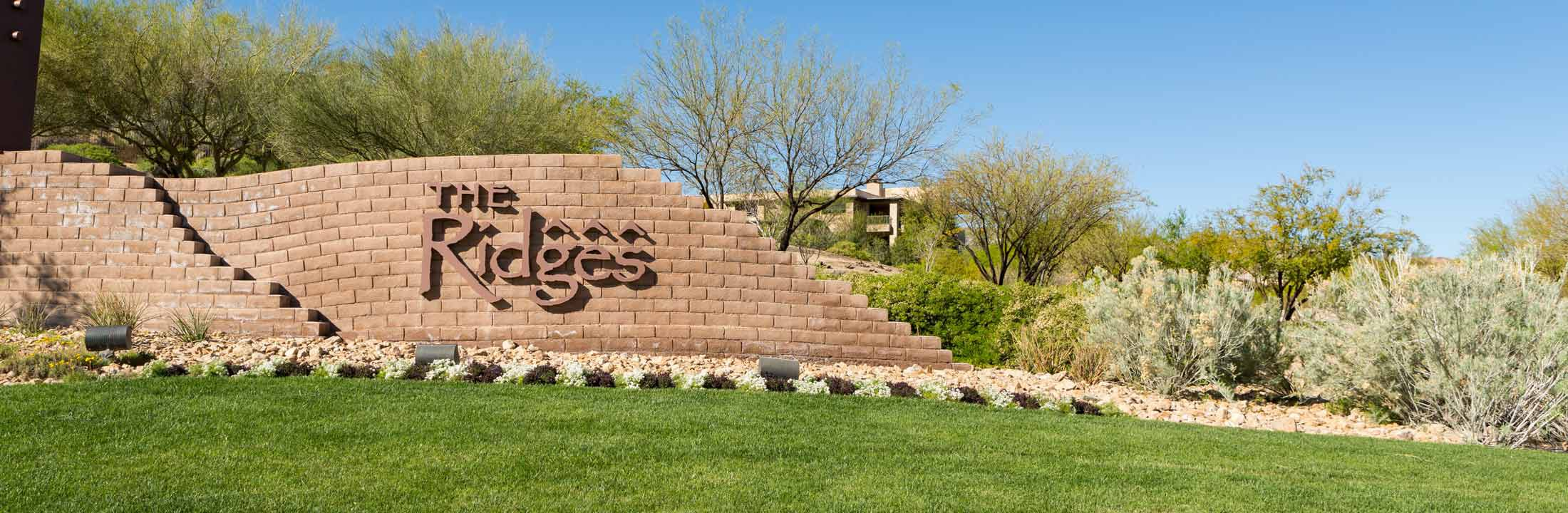 the-ridges-homes-for-sale-las-vegas-summerlin