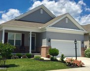 603 CLUBSIDE DRIVE Unit #370, Taneytown image