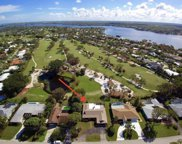 329 Fairway N, Tequesta image