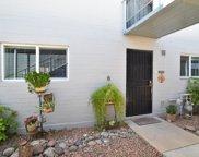 1745 S Jones Unit #K 112, Tucson image