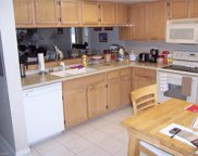1427 Sw 47th  Terrace Unit 105, Cape Coral image