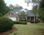 404 Maplecroft Street, Spartanburg image