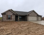 206 Culloden Moore  Drive, Jackson image