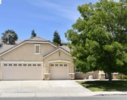 3760 Pintail Dr, Antioch image