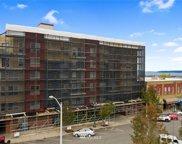 2818 Grand Avenue Unit #B511, Everett image
