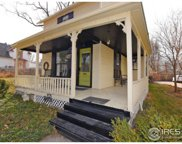 1407 11th Ave, Greeley image