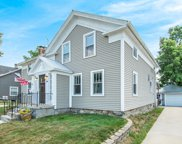160 Courtland Street, Rockford image
