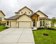 3017 Winding Shore Ln, Pflugerville image