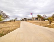 123 Mike Thornton Court, Weatherford image