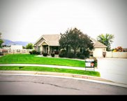 1700 N Eagle Glenn Cir W, West Bountiful image